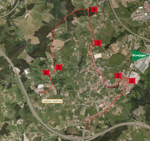 mapa_camion