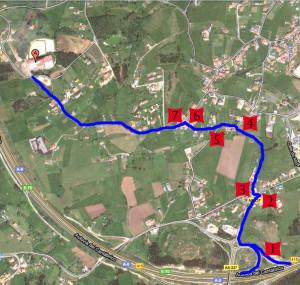 mapa_coches